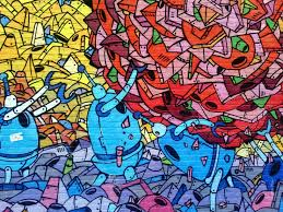 free stock photo of artistic arts colorful free download