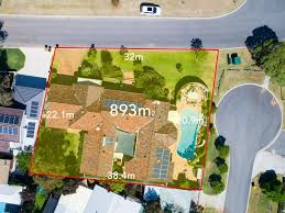 Bench Warrant Western Australia 30 Valley Road Wembley Downs Wa 6019 House For Sale 126920226