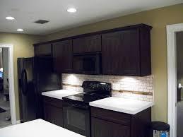 islands in kitchen kitchen design 45 kitchen backsplash trim ideas granite