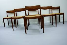Mid Century Dining Room Chairs by X6 Stunning Mid Century Dining Chairs Moderntone Vintage Retro
