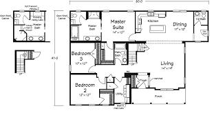 mint floor plans mint hill ii american modular home db homes