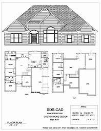 my cool house plans 50 elegant cool house plans com house building concept house