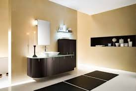 paint colors for bathrooms without windows white bath sink paper