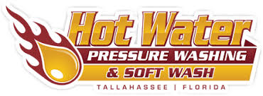 Pressure Washing Estimate by Water Pressure Washing Wash Tallahassee Fl
