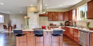 kitchen island vents the 10 best island range hoods compactappliance in island hoods in