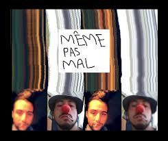 Meme Pas Mal - m礫me pas mal d礬mo m礫me pas mal