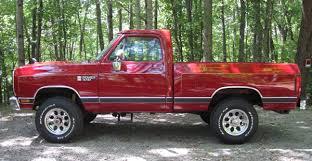 dodge ram 89 mopar truck parts dodge truck photo gallery page 360