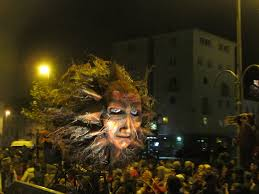 ocean city halloween parade 2014 blog galway bay sea view galway christmas november october