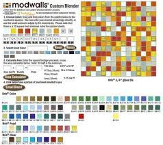 Design Your Own Backsplash by 23 Best Backsplash Images On Pinterest Backsplash Ideas Glass