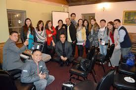 adventist youth ministry u2013 wmc fil am seventh day adventist church