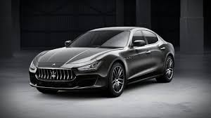 ghibli maserati 2018 maserati ghibli for sale near west chester pennsylvania