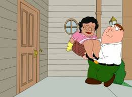 Family Guy Cleaning Lady Meme - guru gossip view topic apriljustintv memes weird faces