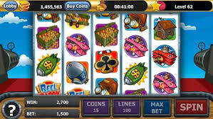 slots for android clickfun casino slots android apps on play