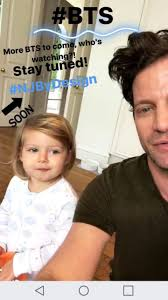 120 best nate berkus and jeremia brent images on pinterest