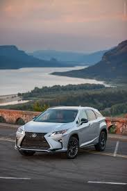 lexus nx escondido 2016 lexus convertible rs f interior dream cars pinterest