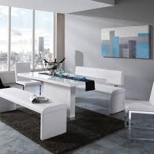 Schlafzimmer In Angebot Hausdekoration Und Innenarchitektur Ideen Kühles Sitzbank