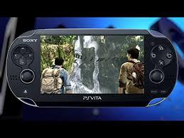 vita amazon black friday sony ps vita wi fi 3g playstation vita amazon co uk pc