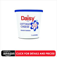 Cottage Cheese Daisy by The 10 Best Cottage Cheeses To Try Right Now Today Top Reviews