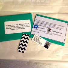 I Need Business Cards Today My Small Little Business Packaging Your Poshmark Sales U003e Healthy