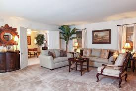 page 2 metairie la apartments for rent realtor com