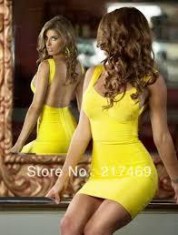 aliexpress com buy summer u0026sexy rayon knitted big backless