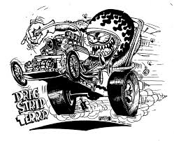 pin julie gomes lowrider cars color