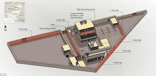 Ben Rose House Floor Plan Osama Bin Laden Dead Photo Of Obama Watching The Al Qaeda Leader