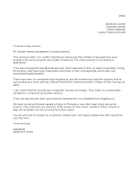 work recommendation letter template landlord reference letter template 5 free templates in pdf word reference letter to tenant from landlord