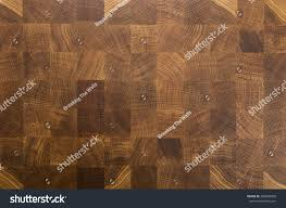 oak wooden butcher chopping block natural stock photo 485648020 oak wooden butcher chopping block natural durable end grain hard wood board texture background pattern