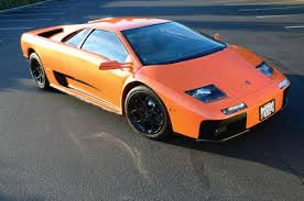 fake lamborghini for sale lamborghini diablo replica reincarnation magazine