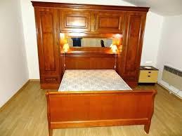 le bon coin chambre a coucher occasion lit occasion le bon coin bon coin lit mezzanine le bon coin
