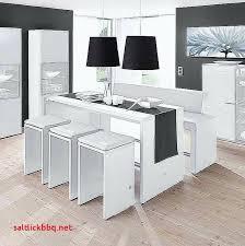 deco cuisine table cuisine gain de place table cuisine gain de place pour