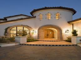 spanish style homes spanish style homes with courtyards spanish mediterranean spanish