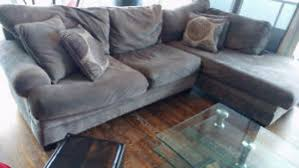 leons furniture kitchener sectional leons buy and sell furniture in ontario kijiji