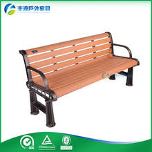 composite benches bus stop bench bus stop bench suppliers and manufacturers at