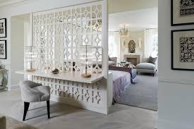 Onin Room Divider by Floating Room Divider U2013 Home Design Inspiration