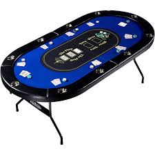 10 player round poker table 34 best poker table images on pinterest poker table poker table