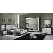 Italian Bedroom Furniture Sale Modern Italian Bedroom Sets High Gloss Italian Furniture Sale