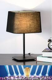 Cheap Art Desk by Discount Desk Lamp Drawing 2017 Desk Lamp Drawing On Sale At