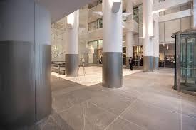 interior design new interior column wraps best home design