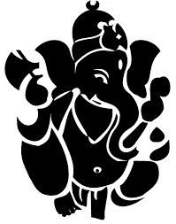 ganesha clipart cliparts and others art inspiration