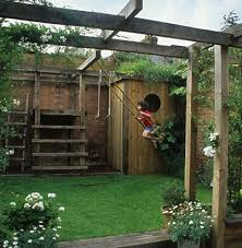 Summer House For Small Garden - best 25 pools for small yards ideas on pinterest