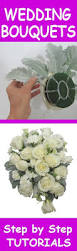Discount Flowers Best 25 Buy Wholesale Ideas On Pinterest Florist Supplies