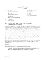rn cover letter nursing school essay tips high school essay skit based on gender