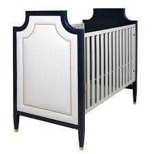 Affordable Kids Bedroom Furniture Kids Bedroom Furniture