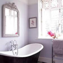 grey and purple bathroom ideas extraordinary purple grey bathroom ideas lavender bathroom light