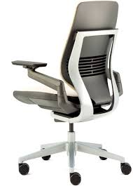 articles with old oak office chairs for sale tag wooden office