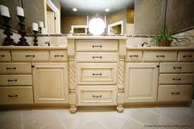 Utah Cabinet Company Timberline Cabinet Doors Inc