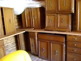 inexpensive kitchen cabinets for sale kitchen cabinets for sale cheap full size of kitchen to buy kitchen