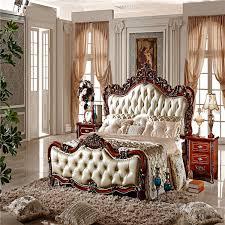Luxury King Size Bedroom Furniture Sets Metaldetectorrentalcom - Luxury king bedroom sets